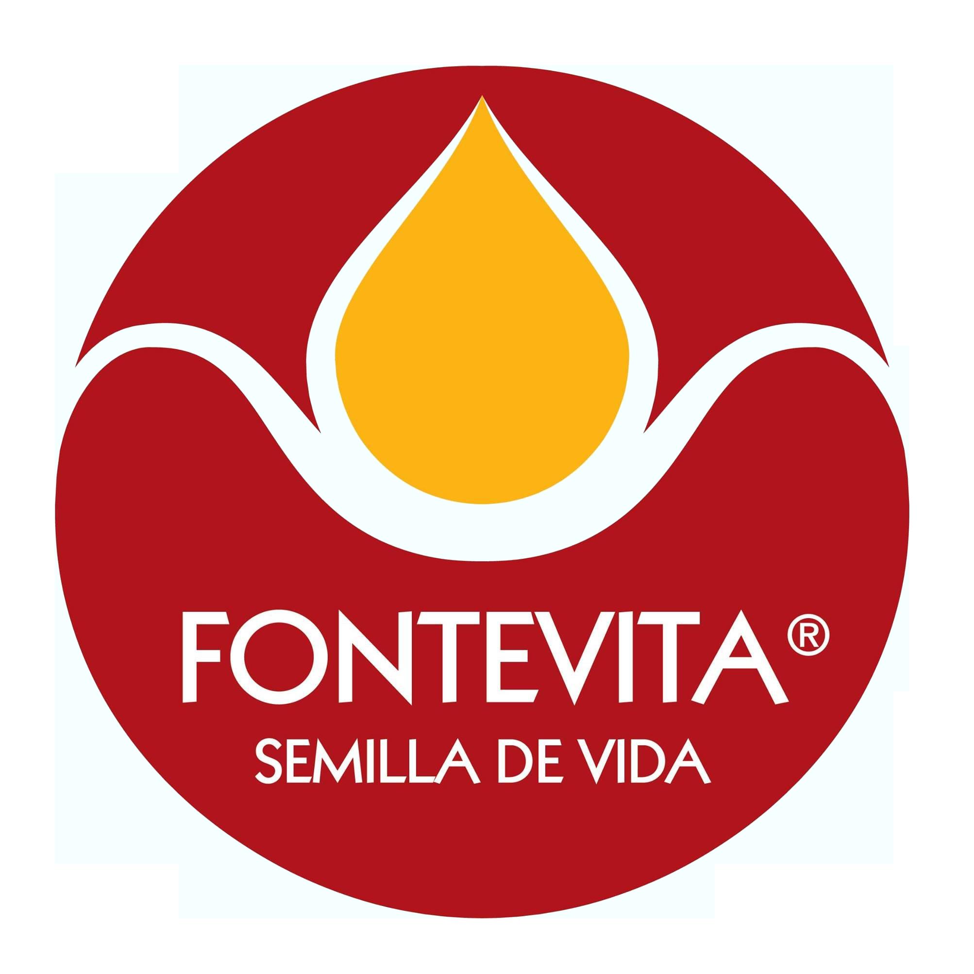 Aceites Fontevita